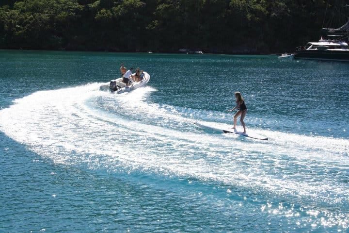 Wakeboarding_720x480