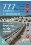 Croatia Harbours & Anchorages