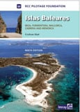 Balearic Islands Cruising Guide