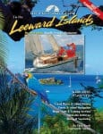 Cruising Guide to the Leeward Islands Northern