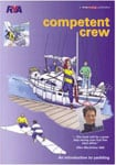 RYA Competent Crew Course Notes