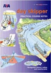 RYA Day Skipper Course Notes