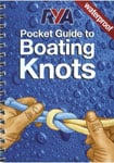 RYA Guide to knots