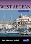 West Aegean Cruising Guide