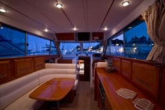 Beneteau Antares 10 80 Nautilus Yachting